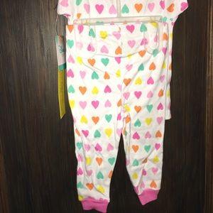 Disney Pajamas - Baby Disney outfit!